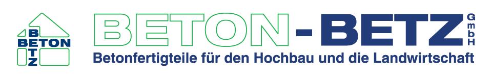 Beton Betz GmbH